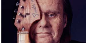 <b>Walter Trout</b> [US] tickets (The Gov - Main Room) from The Gov