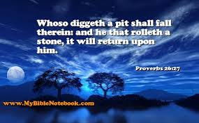 Image result for images of proverbs 26