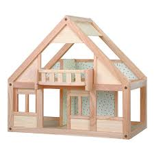 PlanToys My First Dollhouse   Toys quot R quot Us