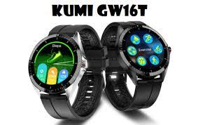 <b>KUMI</b> Archives - Chinese Smartwatches