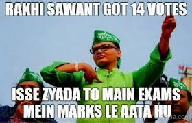 India-Election-Results-Meme.jpg via Relatably.com