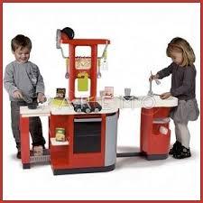это детские кухни <b>Smoby</b> (Смоби).