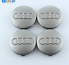 kom 4pcs 60mm wheel center hubcaps universal calota tampa centro roda car rim cover cap clip 56mm blank black kp605667