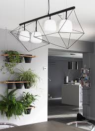 extension b inspiration for a mid sized contemporary great room remodel in other with gray walls amazing office plants