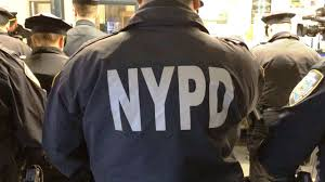NYPD '<b>Summer All Out</b>' Program Returns Amid Coronavirus