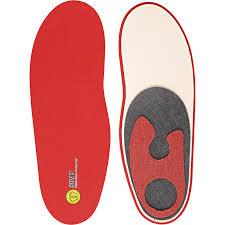 <b>Стельки формируемые Sidas</b> Custom Ski Pro - купить в Красной ...