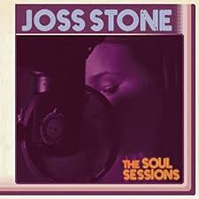 The Soul Sessions by <b>Joss Stone</b>: Amazon.co.uk: Music