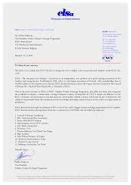 cover letter template to whom it concern cover letter whom it cover letter template to whom it concern cover letter whom it etqijui the best letter sample