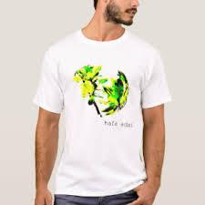 <b>Guam T</b>-<b>Shirts</b> - <b>Guam T</b>-<b>Shirt</b> Designs - Zazzle