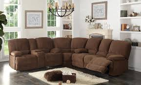 Two Loveseat Living Room Shop Furniture Online Furniture Store Same Day Delivery