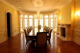 10 Seat Dining Room Table Bedroom Divine Dining Room Surprising Huge Modern Fixture Large
