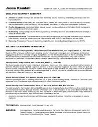 Business analyst resume salesforce Imagerackus Terrific Construction Manager Resume By Elaine Cameron   Imagerackus Terrific Construction Manager Resume By Elaine Cameron