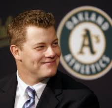 andrew-bailey-roy-11-17-09.jpg APAfter being named the American League Rookie of the Year on Monday, Wagner College product hopped a flight to Oakland where ... - andrew-bailey-roy-11-17-09jpg-c8e09949adbc90b6_medium