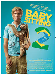 babysitting uni films babysitting 2
