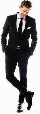 <b>Mens</b> groom suit, <b>Mens</b> suits и Best wedding suits