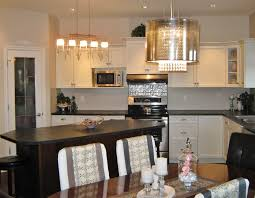 Best Dining Room Light Fixtures Room Light Fixture Style Charm Home Bedroom Furniture Gif Epikkco