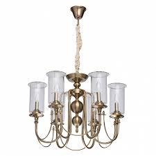 <b>Подвесная люстра MW-LIGHT 481012606</b> АМАНДА купить в ...