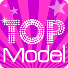 Image result for TopModel