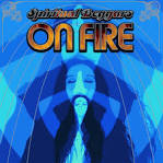 On Fire album by Spiritual Beggars