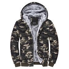 top 10 <b>men camouflage</b> nylon <b>sweatshirt</b> list and get free shipping ...