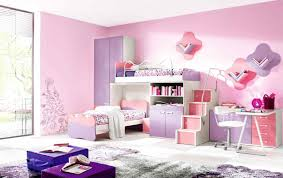 modern bedroom furniture ikea guihebaina:  modern home designs bedroom furniture for girls guihebaina