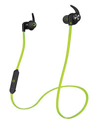 <b>Наушники</b> Bluetooth <b>OUTLIER SPORTS Creative</b> 5736549 в ...