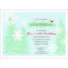 holiday party invitations ideas invitations ideas holiday party invitations holiday party invitations wording holiday party invitations word template