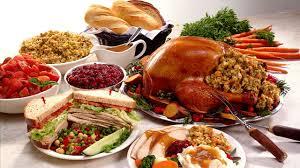 「thanksgiving」の画像検索結果