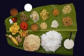 Image result for sarva pitru amavasya