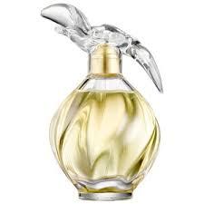 <b>L'Air</b> du Temps by <b>Nina Ricci</b> - <b>Nina Ricci</b> | Sephora