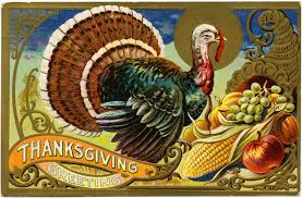 Image result for turkey thanksgiving public domain graphic