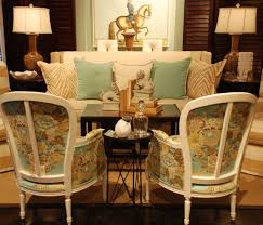 living room carolina design associates:  images about family amp living room ideas on pinterest sarah richardson furniture and classic style