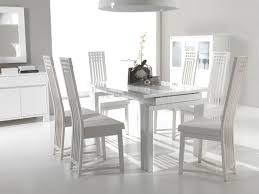 Modern White Dining Room Set Dining Room Antique White Dining Room Sets Decor Awesome White