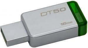 Buy <b>USB Flash Drives</b> | Kingston, Other, Sandisk | Egypt | Souq.com