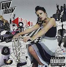 <b>Lily Allen</b> - <b>Alright</b>, Still - Amazon.com Music