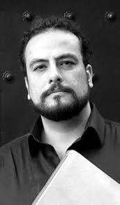 Mauricio Molina es un musicólogo e intérprete dedicado a la reconstrucción de la música de los siglos XII y XIII. Es graduado del máster en interpretación ... - MauricioMolina2-Copy-2-Copy6