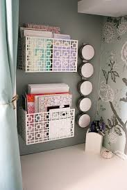awesome office organization organization awesome organize office