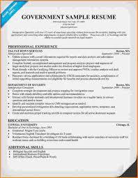 financial analyst sample resumes cv financial analyst engineering       financial analyst resume examples SinglePageResume com
