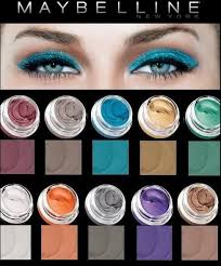 Image result for maybelline colour tattoo sabrina