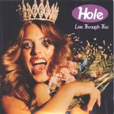 <b>Hole</b> - <b>Live Through</b> This | Releases | Discogs