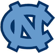 Image result for north carolina gif