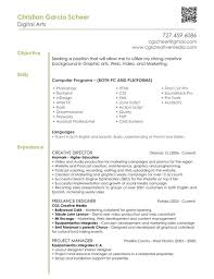 examples of resumes marketing assistant cv template templat care 87 glamorous cv format example examples of resumes