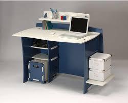 kids office desk school desk for kids reading desk for kids best desktop for home office