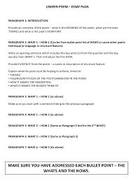 revised essay online essay revision   essay writing website review editing and revising venn diagram