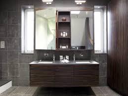 modern bathroom lighting modern bathroom lighting bathroom contemporary lighting