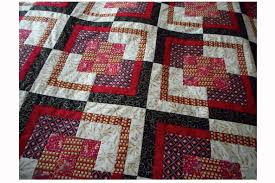 20 Easy <b>Quilt</b> Patterns for Beginning Quilters