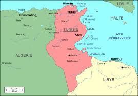 """Résultat de recherche d'images pour """"photos tunisie"""""""