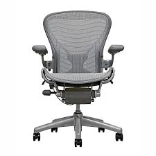 herman miller aeron chair amazing home office chair