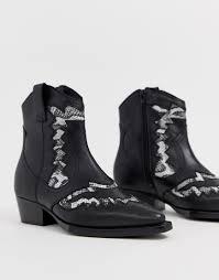 <b>Ботинки BRONX</b> — Ботинки — купить по выгодной цене на ...