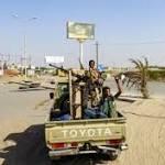 Top Yemen rebel calls for halt to military operations